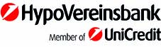 HypoVereinsbank - Member of UniCredit
